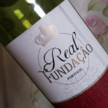 ブログ開設初の衝撃的ワイン!レアル・フンダサオ・ティント