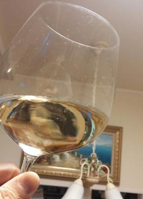 KARL HEINZ-glass
