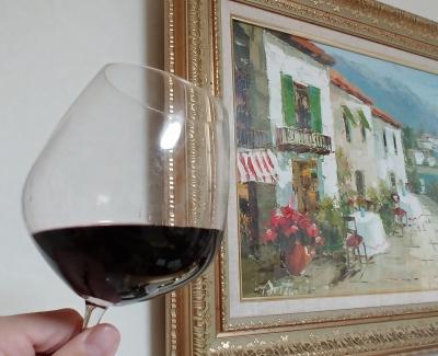 wineglass-alpaca-flont picture