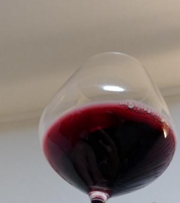 フロンテラプレミアム 赤ワイン