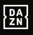 DAZNで高まるスポーツ熱!2,500円もらって入会する方法