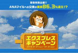 moppy-express-campaign