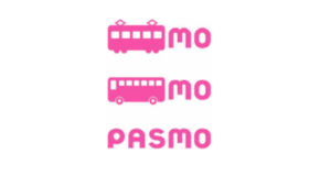 PASMO-logo