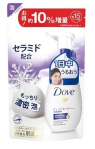 dove-picture