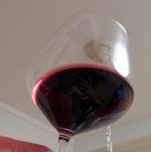 valdemonte-glass under see
